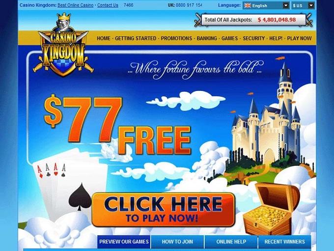 vegas casino human resources