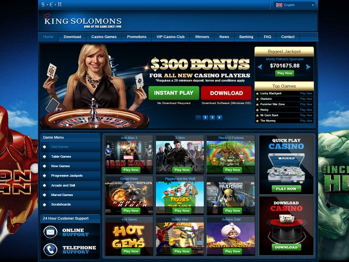 casino reviews online king com einloggen