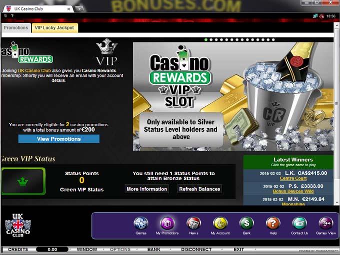 Slot machine francais