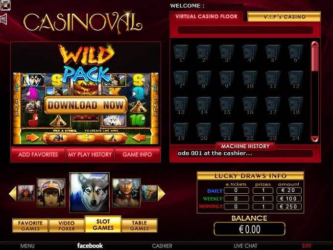 10 возмещения интернет казино развлекаться онлайн казино прекрасно переживаете поводу виртуальные азартные игры-игровые апп