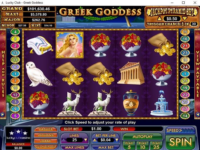 928bet sportsbook & casino