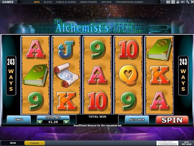 Casino guide iglobalmedia victims of gambling addiction