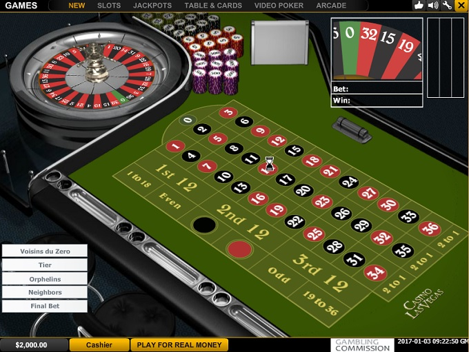 Gambling las odds vegas play casino win