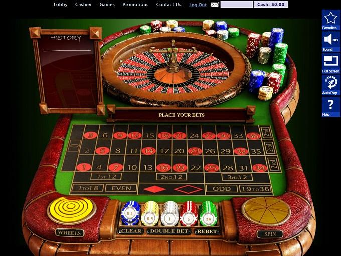 Spin madness casino no deposit bonus