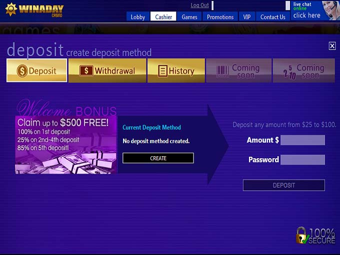 online casino ratings wizards win