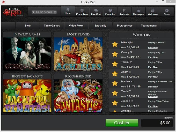 Online Spieloautomaten Slotslv