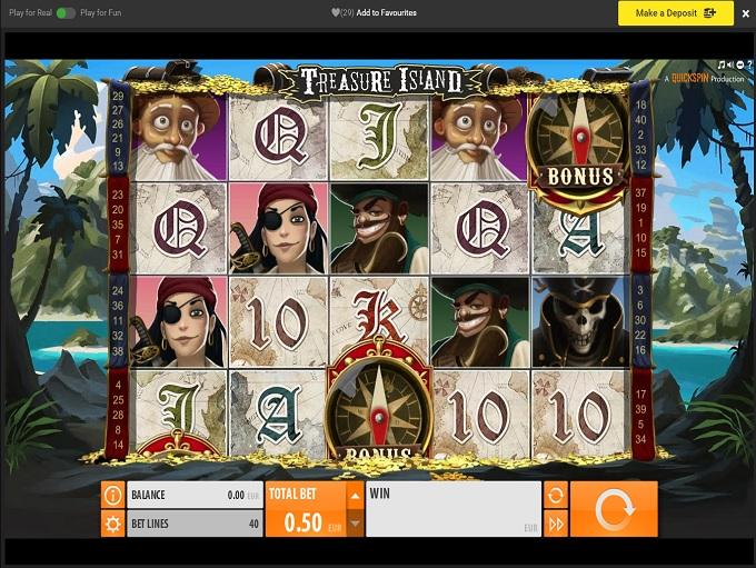Unibet craps skills-online onlinegambling casino harrah pa