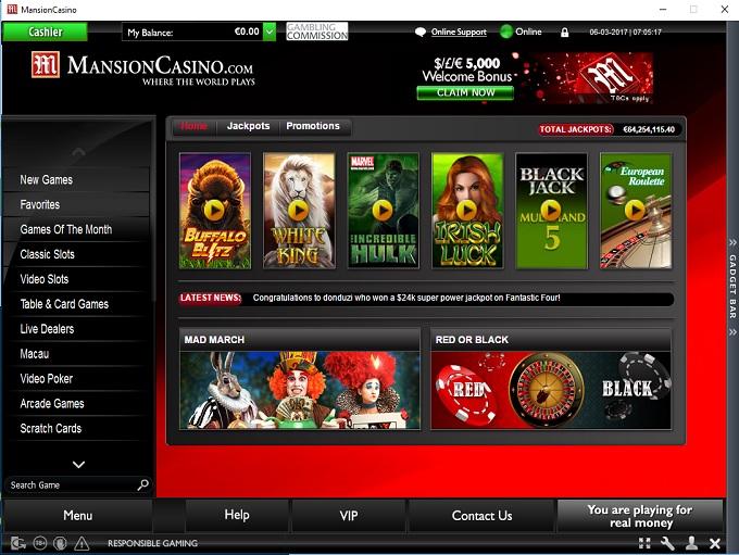Ei deposit casino bonukset ilman tarkastustard