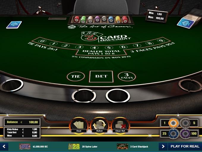 online casino uk free