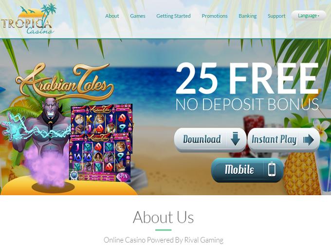 Cash o' Lot Casino Review – Online Casino Reviews