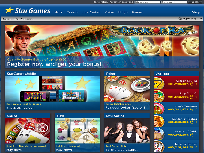 online betting casino europe entertainment ltd