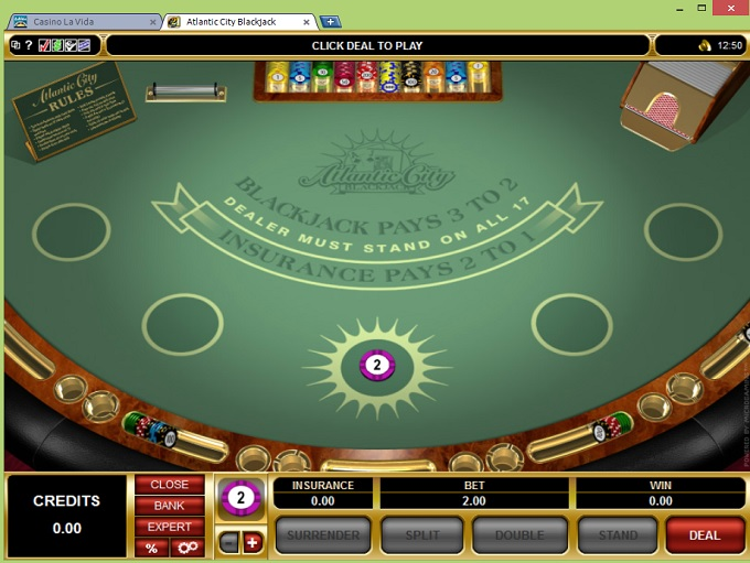 Golden casino in play for fun slots windows casino
