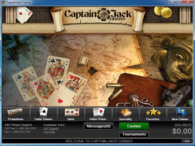 Captain jack slot machine game download poker face body language