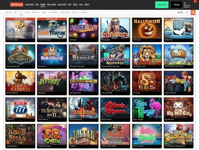 safe online casinos uk