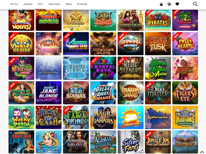 All Jackpots Casino Is Blacklisted In 2020 Read Why