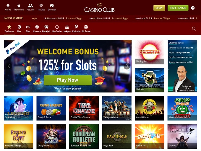 Casino casino club dice excellent online review minnesota charitable gambling