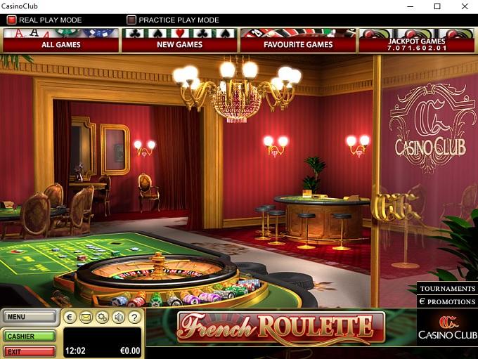 Casino club casino day cruise in fl