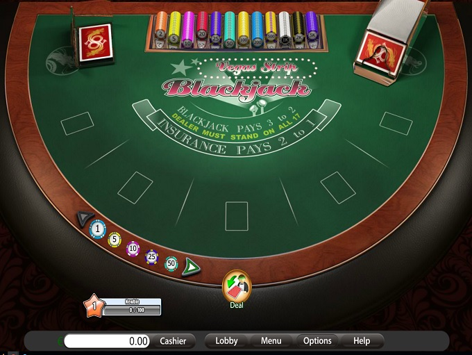 Mandarin Palace Casino Review – Online Casino Reviews
