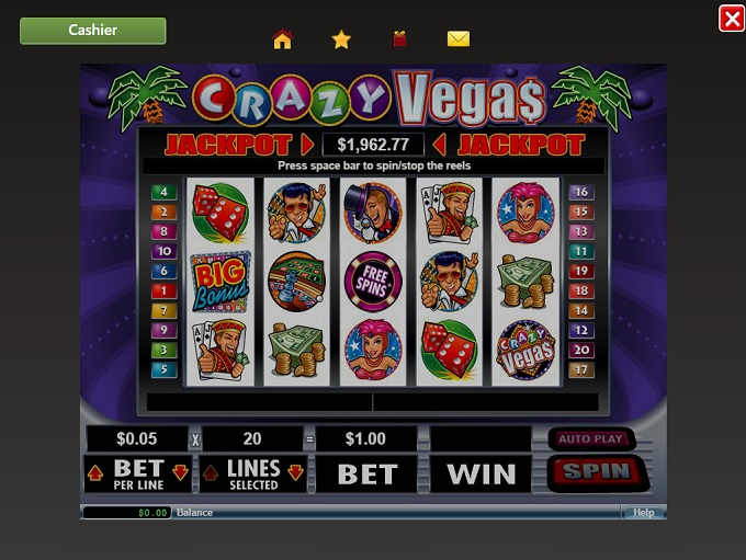 I love lucy slot machine for sale