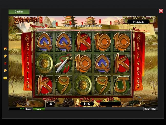 Casino automaten temppuja webaki