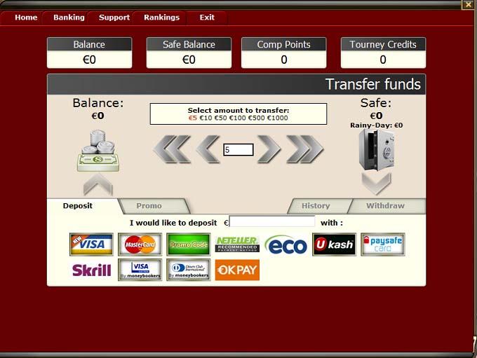3Dice Casino Review – Online Casino Reviews