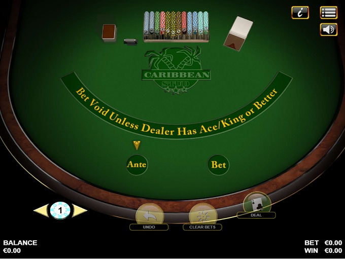 online casino review american poker online
