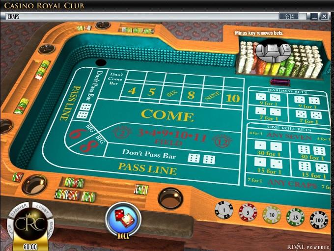 codigo promocional casino barcelona sin deposito 2019