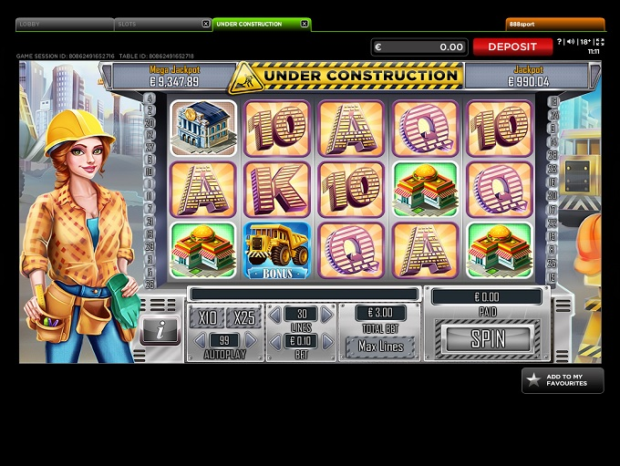 online casino poker the gaming wizard