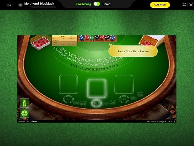 888 3d casino играли в карты инцест