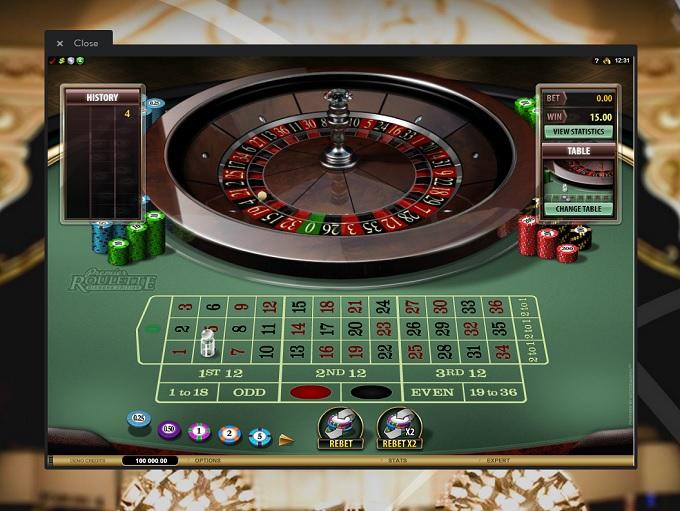 Gambling links resource bingos no deposit