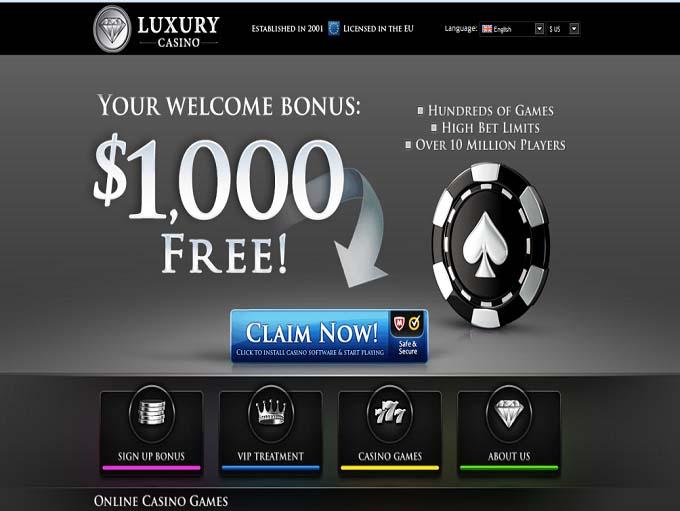 O/online casino-direct-1000.txt 1000 red rock casino career