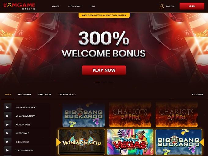 olg online casino app