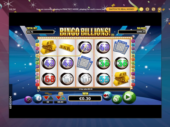 Euroking casino french how are taxes paid on jackpots won from a online casino