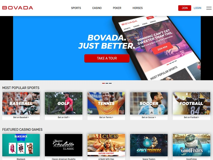 malaysia online casino name