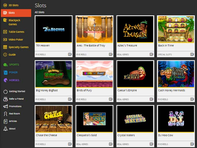 Casino 199 games free online online play casino free