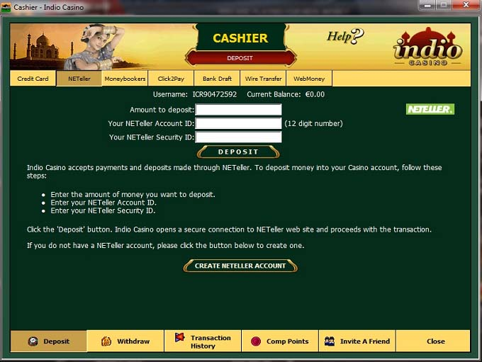 Bank casino draft online review the sin of gambling in islam