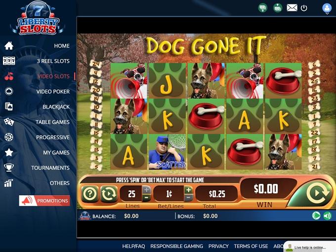 Игровые автоматы купить б у