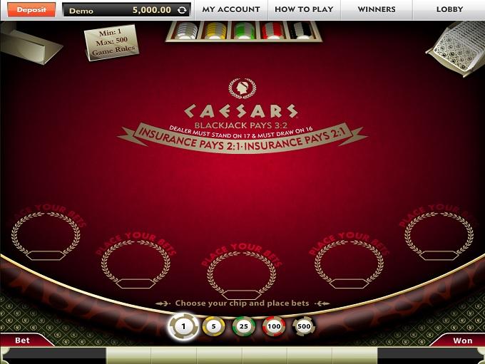 Beating blackjack dvd