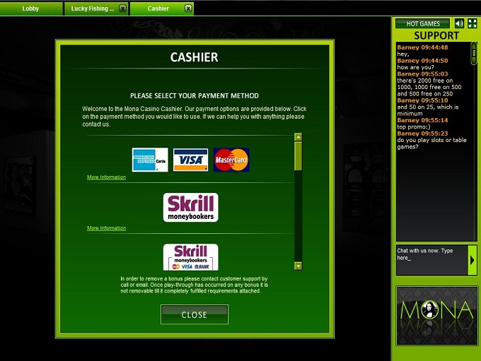 Hello Casino Review – Is this a Shady Operation?