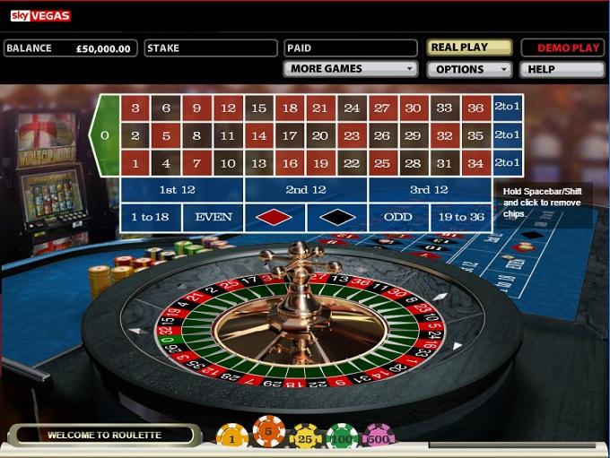 Ohiolottery rolling cash 5 jackpot
