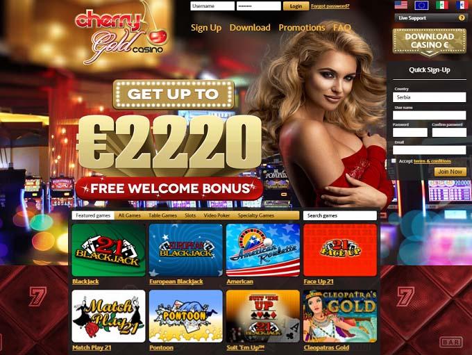 spielbank casino unterschied