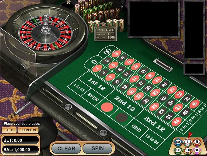 rabota-v-kazino-usa