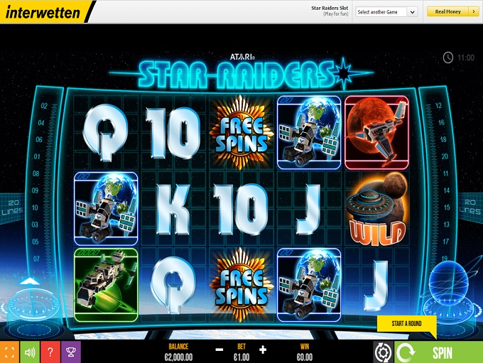 Gold horse casino staff