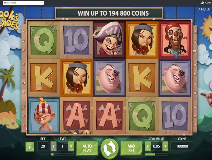 [Image: Quasar_Gaming_Casino_game_2.jpg]
