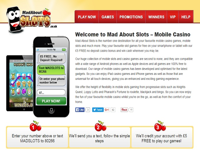 online casino games reviews the gaming wizard
