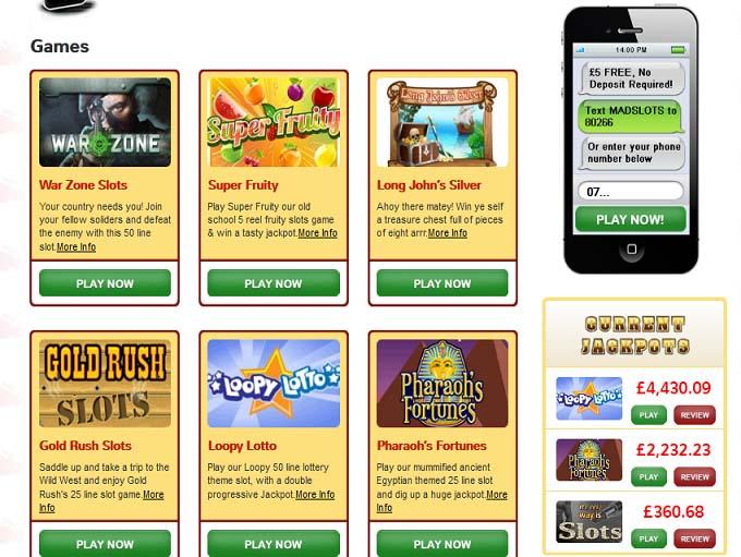 casino roulette online spielo online