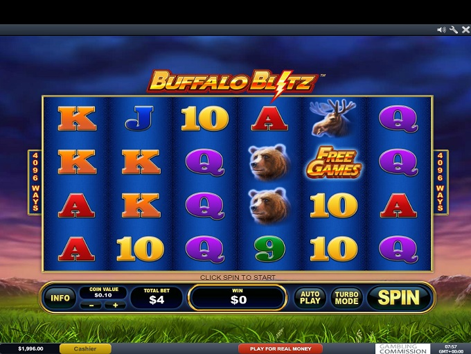 las vegsas casino paris