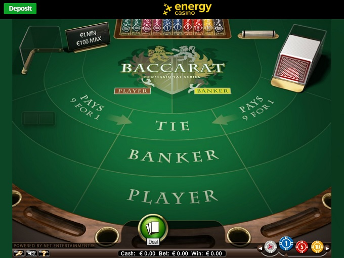 Bossmedia card casino master roulette wheel at a casino has slowed down to