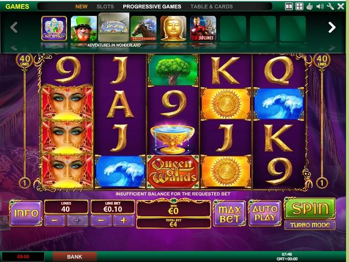 Casino war wiki casino internet link message optional post url