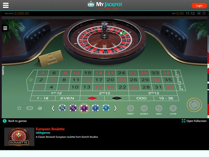 zeppelin download 1-3 2-4 betting system